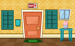 escape games doors escape android apps on google play