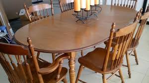 american table and chairs magnificent american furniture dining tables at attractive exquisite