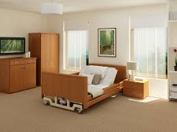 Awesome Nursing Home Furniture Ideas Home Decorating Ideas And - Retirement home furniture