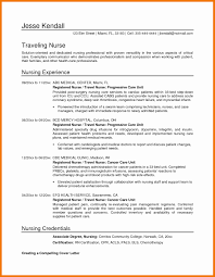 resume covering letter sles nursing cover letters for resumes entry level cover letter