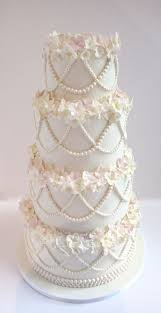 wedding cake ottawa wedding cake by kate green cakes ottawa ontario
