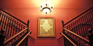 wedding venues bakersfield ca the weddings get prices for wedding venues in bakersfield ca