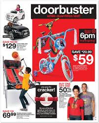 target store marketing strategies on black friday here u0027s a sneak peek at target u0027s 2014 black friday doorbuster deals