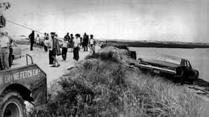 Do Chappaquiddick Ted Kennedy S Actions To Be Basis Of Chappaquiddick