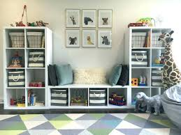 playroom shelving ideas playroom storage shelves best toy shelves ideas on kids storage