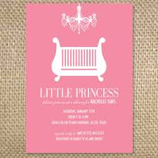baby girl shower invitations baby girl shower card wording baby showers design