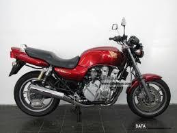 1996 honda cb750 seven fifty moto zombdrive com