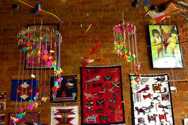 best ideas to give your home a festive makeover this diwali diwali dispels darkness and spreads love and light let your home look brand new this diwali do use paisawapas to shop for home decor accessories and earn