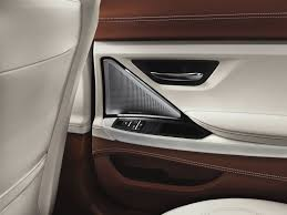 bang and olufsen home theater bmw 6 series adds bang u0026 olufsen surround sound system slashgear