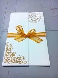 wedding invitations durban affordable wedding invitations durban morningside gumtree