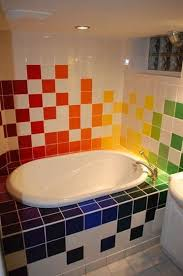 Best 20 Kids Bathroom Paint by 20 Best Tiles Images On Pinterest Tiles Bathroom Tiling And Range