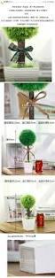 home decor express black home decor catalogs
