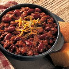all american chili cooking light all american chili wonderful all american chili cooking light 3