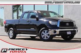 used 2011 toyota tundra for sale pricing features edmunds