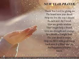 new year quotes and blessings new year info 2018