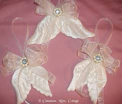 22 best wings crafts images on wings