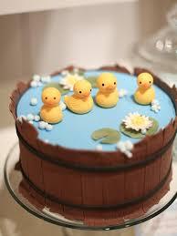 duck cake best 25 duck cake ideas on rubber duck cake clay