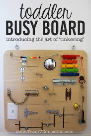 busy board diy ideas to keep your busy toddler busy kids