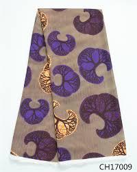 online get cheap print chiffon fabric aliexpress com alibaba group