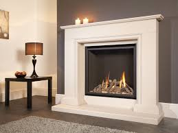 fireplace packages with gas fires articlesec com
