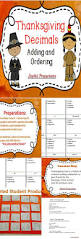 esl lesson thanksgiving 51 best thanksgiving activities and ideas images on pinterest