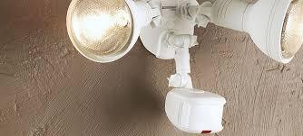 how to install sensor light motion detector outdoor motion sensor lights outdoorlightingss com