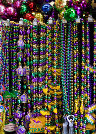 New Orleans Parade Routes Map by Mardi Gras Parades Super Bowl Weekend February 1 2 Mardi Gras