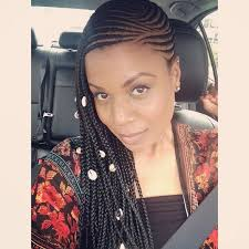 how many packs of hair do need for poetic justice braids lemonade braids top 30 lemonade braid hairstyles from beyonce