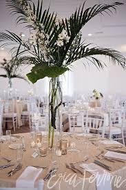 newport wedding venues 370 best newport house event wedding venue images on