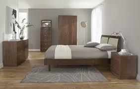 walnut bedroom furniture walnut bedroom furniture discoverskylark com