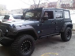 lifted jeep jk 4 door jeep wrangler forums u003e jk wrangler