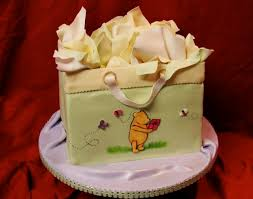 winnie the pooh baby shower cakes winnie the pooh baby shower cake between the pages
