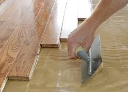 Shoreline Flooring Supplies Shoreline Flooring Supplies Dritac