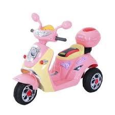 si e enfant scooter scooter electrique pour enfant achat vente jeux et jouets pas chers