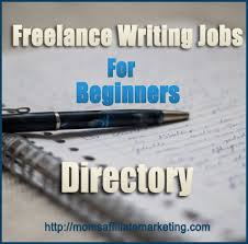 jobs for freelance journalists directory meanings freelance writing jobs for beginners directory best paying companies