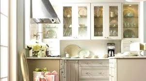 martha stewart kitchen canisters smart kitchen decorative martha stewart cabinets design ideas