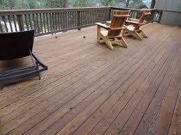 Consumer Reports Laminate Flooring Beware Of Home Depot Colorado Deck Master
