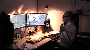 tutorial editing video di adobe premiere adobe premiere pro for absolute beginners surfaced studio