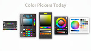 the magical tech behind paper for ipad u0027s color mixing perfection
