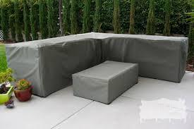 Waterproof Sofa Slipcover by Sofa Prominent Ikea Black And White Sofa Cover Cool White Sofa