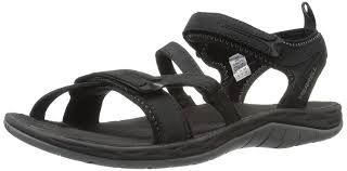 merrell women u0027s shoes sports shoes sports u0026 outdoor sandals uk