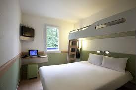 prix chambre ibis chambres et services ibis budget