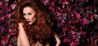 hair dresser s day romantic hairstyles aveda hairdressers islington blackheath