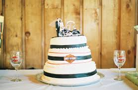 harley davidson wedding cakes harley davidson wedding cakes