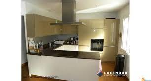 chambre d h e dunkerque plain pied 3 chambre leers vente appartement ou maison leers 59115