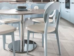tables de cuisine tables chaises et tabourets de bar schmidt