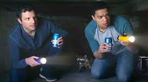 bud light commercial friends bud light super bowl commercial 2017 between friends