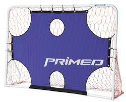 soccer goals nets u0026 training u0027s sporting goods