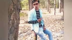 gadwali song category new gadwali song clip new gadwali song hd new videos