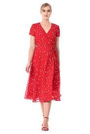 women s what did women wear in the 1930s